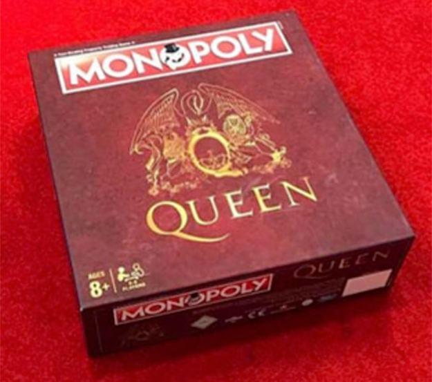 Jogo-Tabuleiro-Queen-Monopoly-03