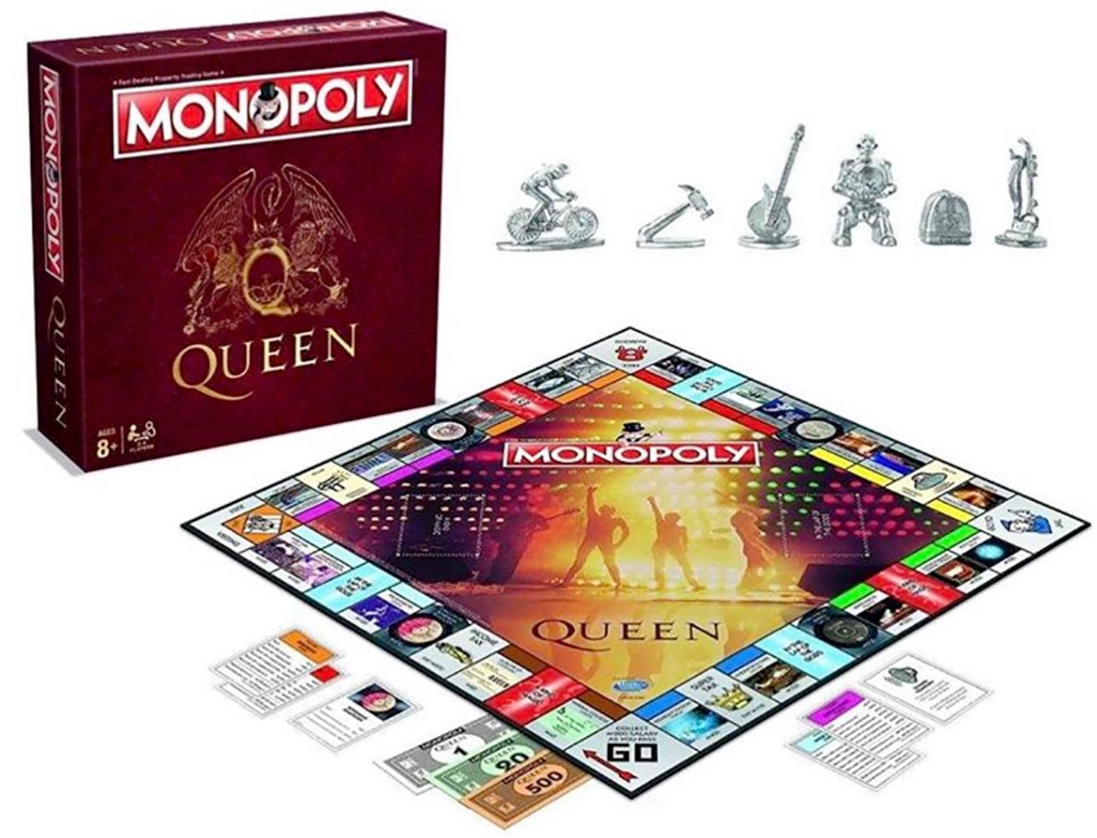 Jogo-Tabuleiro-Queen-Monopoly-04
