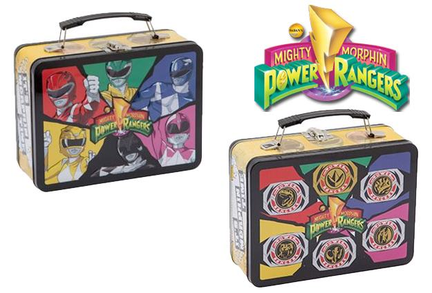 Lancheira-Power-Rangers-Large-Tin-Tote-01