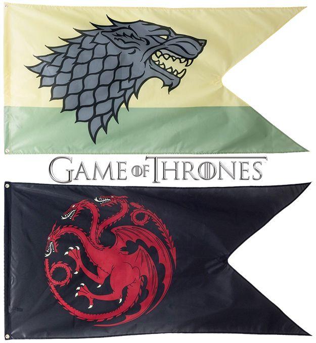 Bandeiras-Game-of-Thrones-Outdoor-Flags-01