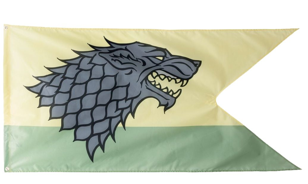 Bandeiras-Game-of-Thrones-Outdoor-Flags-02