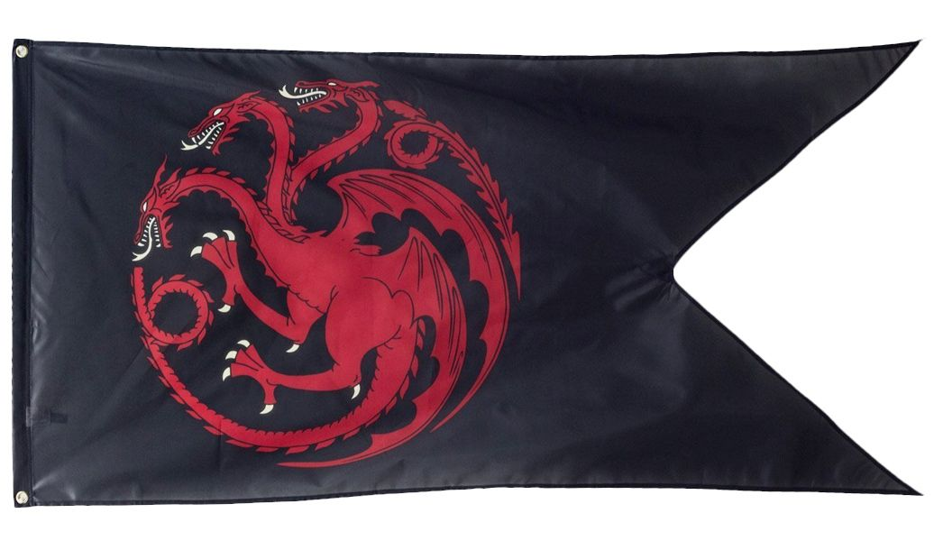 Bandeiras-Game-of-Thrones-Outdoor-Flags-05