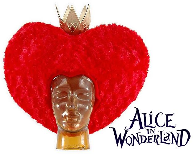 Peruca-Alice-in-Wonderland-Red-Queen-Hat-01