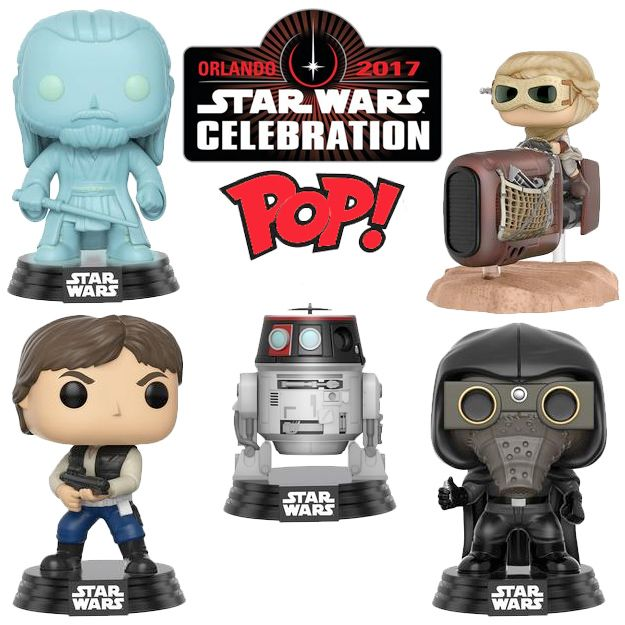 Star-Wars-Celebration-2017-Wave-1-Funko-Pop-01