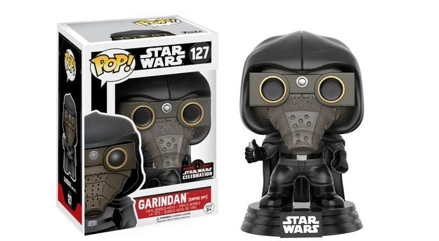 Star-Wars-Celebration-2017-Wave-1-Funko-Pop-04