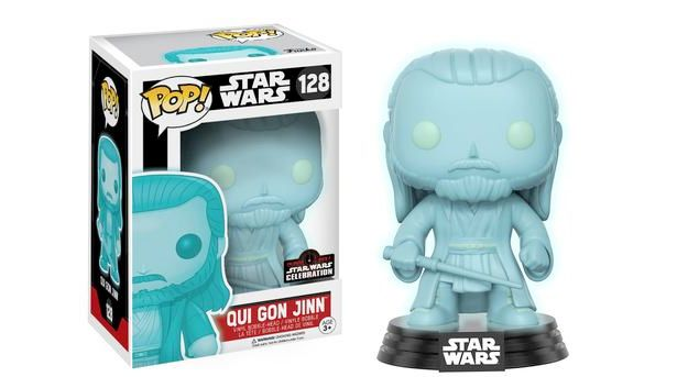 Star-Wars-Celebration-2017-Wave-1-Funko-Pop-05