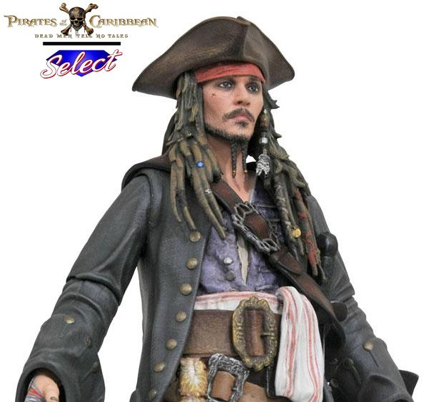 Action-Figures-Piratas-do-Caribe-Vinganca-de-Salazar-Select-Line-Diamond-0