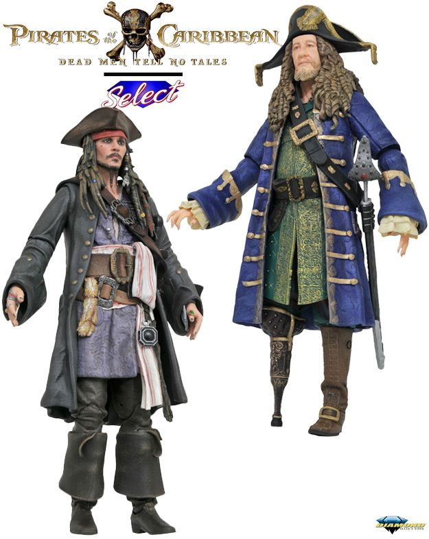 Action-Figures-Piratas-do-Caribe-Vinganca-de-Salazar-Select-Line-Diamond-01
