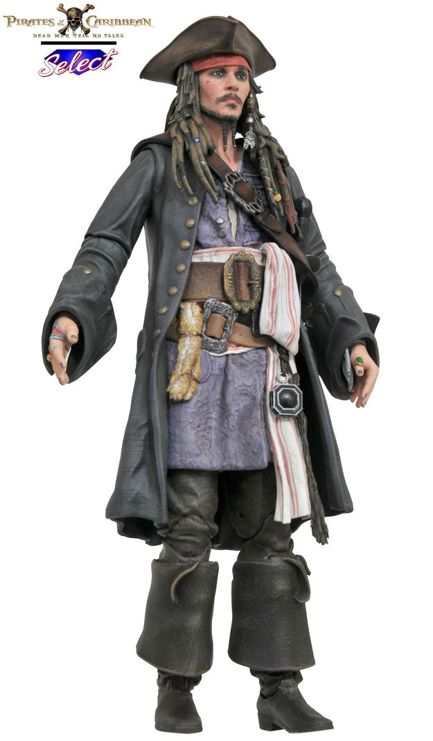 Action-Figures-Piratas-do-Caribe-Vinganca-de-Salazar-Select-Line-Diamond-03