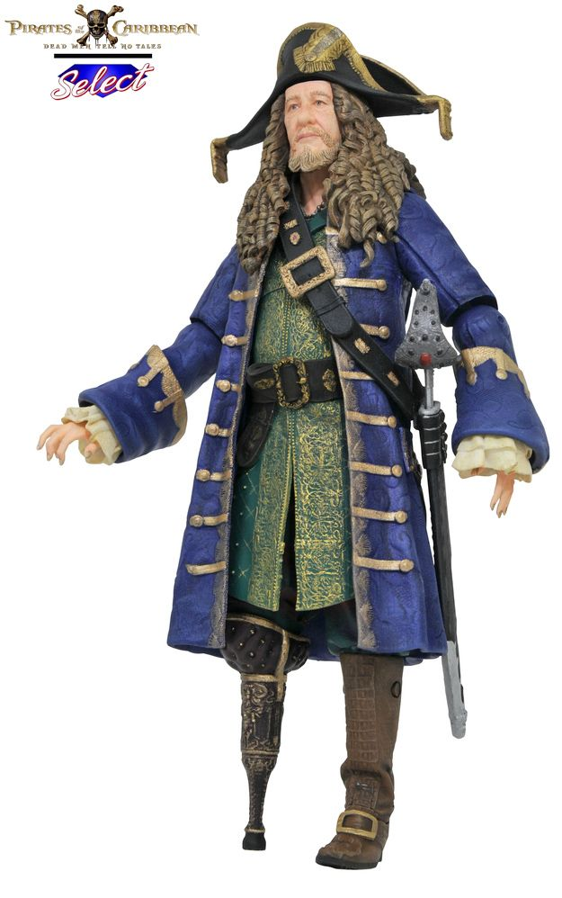 Action-Figures-Piratas-do-Caribe-Vinganca-de-Salazar-Select-Line-Diamond-06