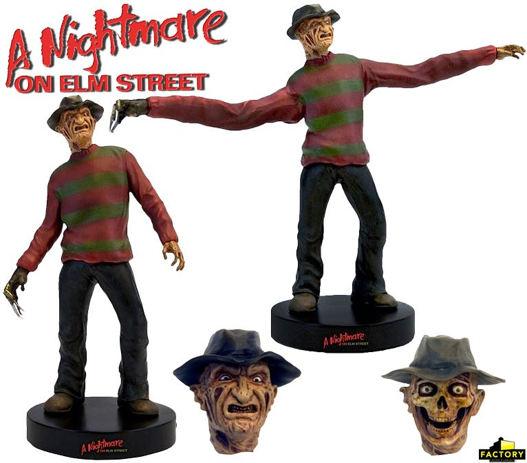 Estatua-Freddy-Krueger-Nightmare-On-Elm-Street-Premium-Motion-Statue-01