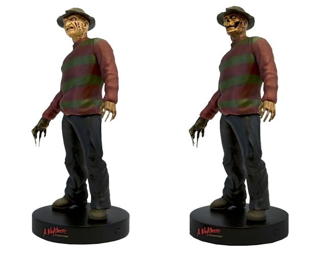 Estatua-Freddy-Krueger-Nightmare-On-Elm-Street-Premium-Motion-Statue-02