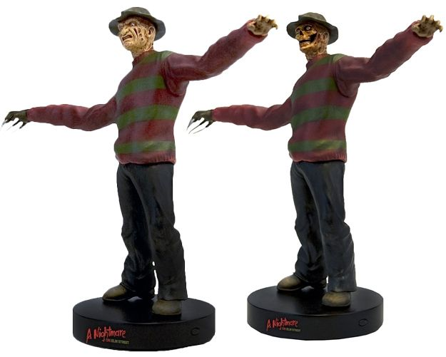 Estatua-Freddy-Krueger-Nightmare-On-Elm-Street-Premium-Motion-Statue-03