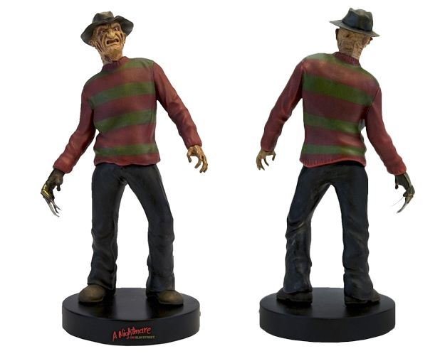Estatua-Freddy-Krueger-Nightmare-On-Elm-Street-Premium-Motion-Statue-04