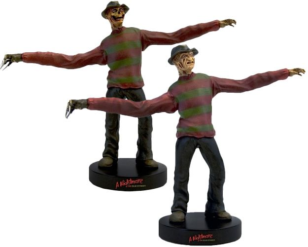 Estatua-Freddy-Krueger-Nightmare-On-Elm-Street-Premium-Motion-Statue-06