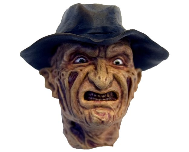 Estatua-Freddy-Krueger-Nightmare-On-Elm-Street-Premium-Motion-Statue-08