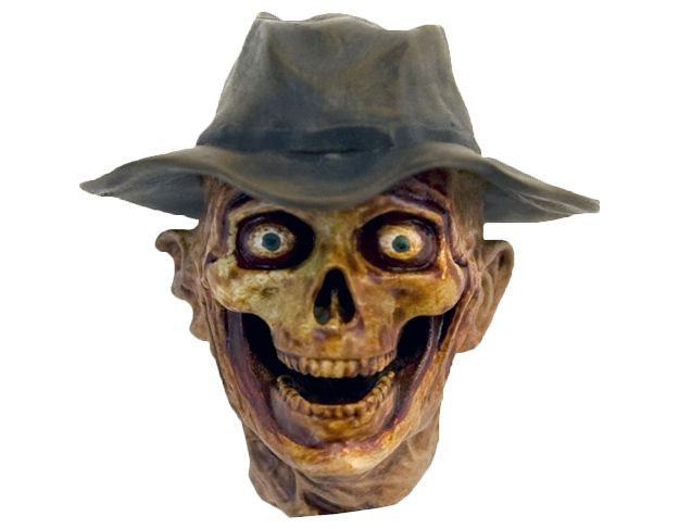Estatua-Freddy-Krueger-Nightmare-On-Elm-Street-Premium-Motion-Statue-09