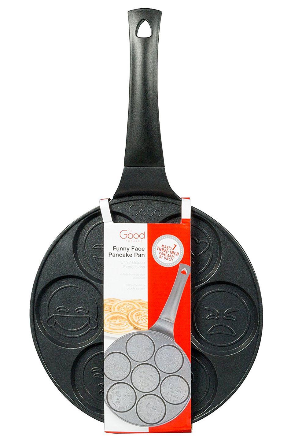 Frigideira-de-Panquecas-Emoji-Smiley-Face-Pancake-Pan-03