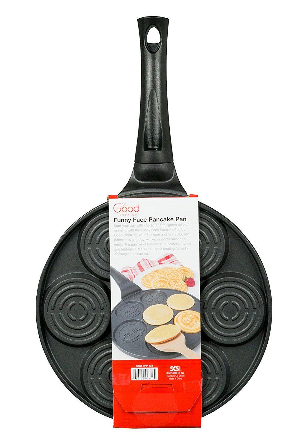 Frigideira-de-Panquecas-Emoji-Smiley-Face-Pancake-Pan-04