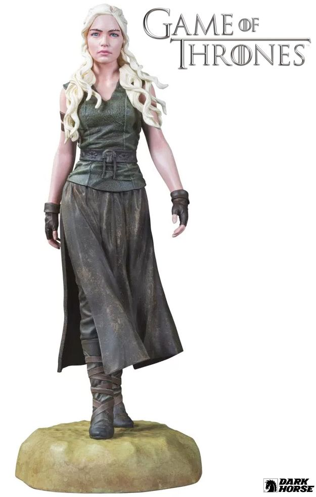 Estatua-Daenerys-Targaryen-Mother-of-Dragons-Game-of-Thrones-DH-Figurine-01