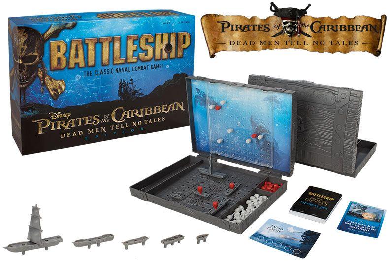 Jogo-Batalha-Naval-Piratas-do-Caribe-A-Vinganca-de-Salazar-01