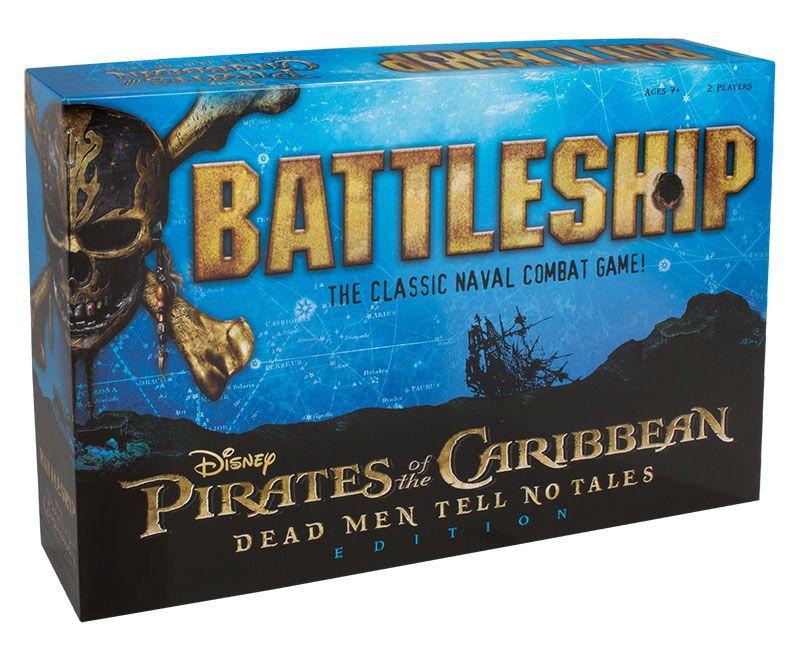 Jogo-Batalha-Naval-Piratas-do-Caribe-A-Vinganca-de-Salazar-05