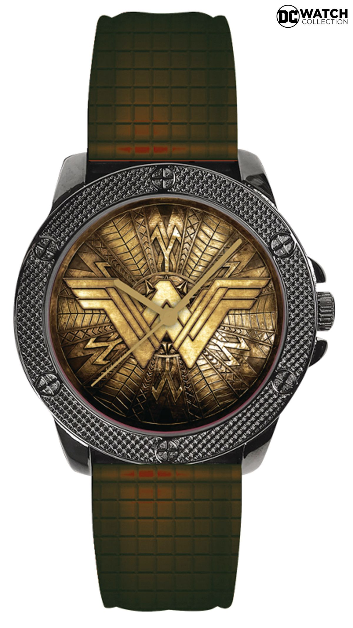 Relogio-Mulher-Maravilha-Wonder-Woman-Movie-Watch-DC-Comics-Watch-Collection-02