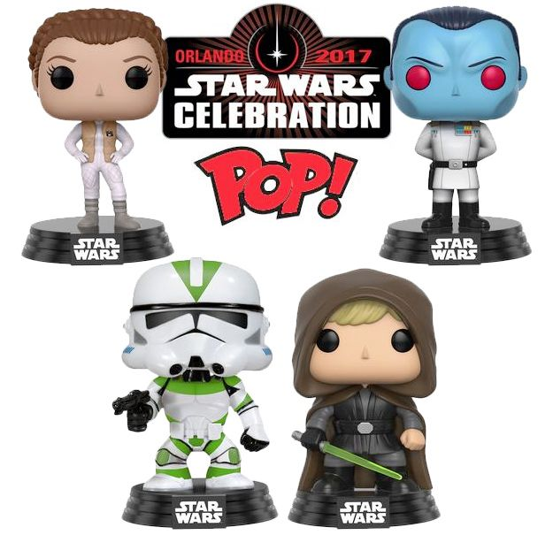 star-wars-celebration-2017-wave-2-funko-pop-01