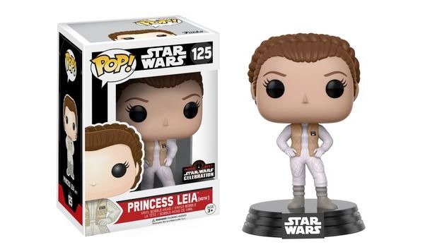 star-wars-celebration-2017-wave-2-funko-pop-02