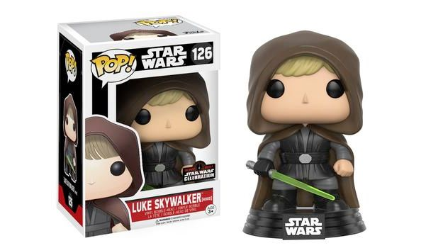 star-wars-celebration-2017-wave-2-funko-pop-03