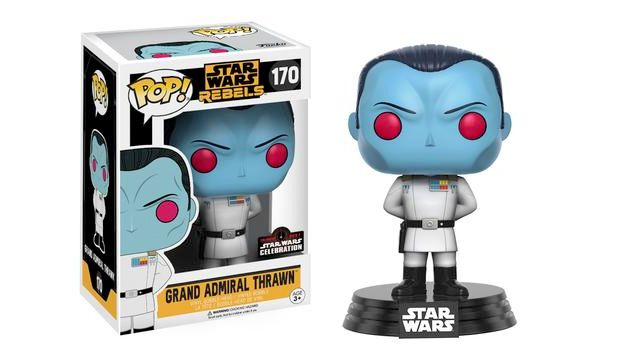 star-wars-celebration-2017-wave-2-funko-pop-04