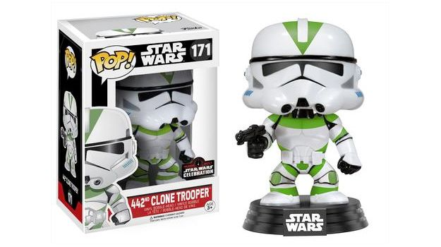 star-wars-celebration-2017-wave-2-funko-pop-05