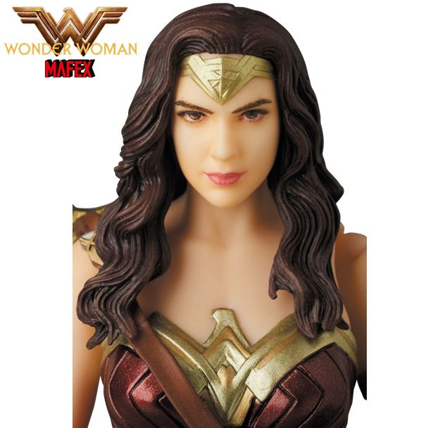 Mulher-Maravilha-Wonder-Woman-MAFEX-Action-Figure-02