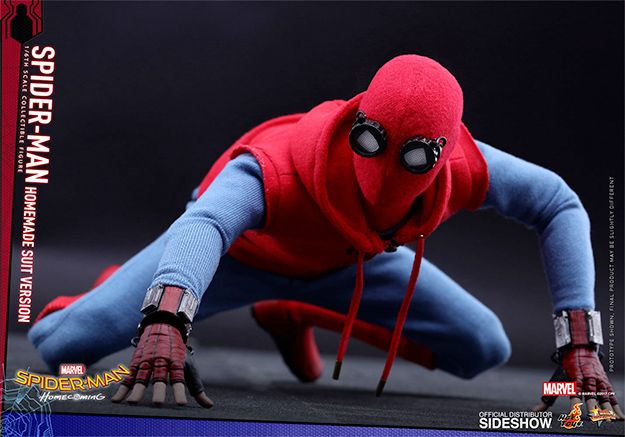 Action-Figure-Hot-Toys-Spider-Man-Homemade-Suit-Version-02
