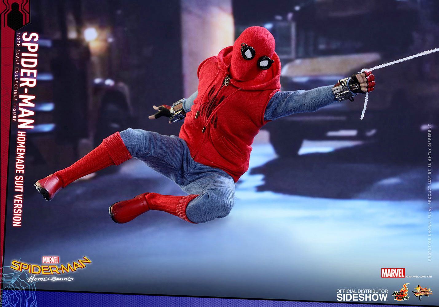 Action-Figure-Hot-Toys-Spider-Man-Homemade-Suit-Version-08