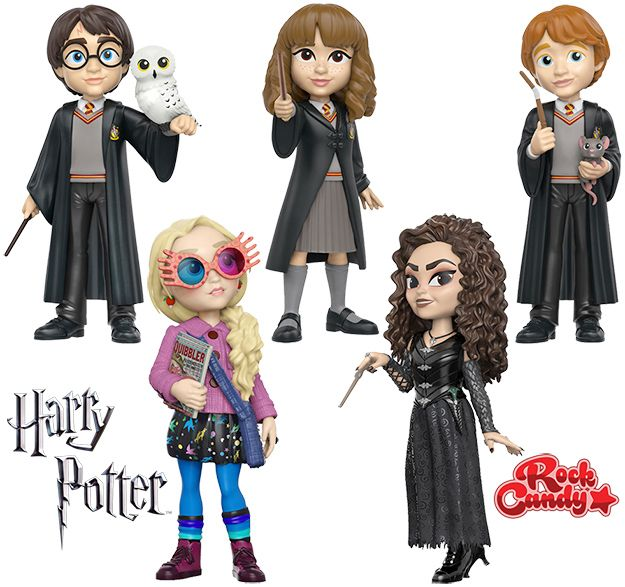 Bonecos-Funko-Rock-Candy-Harry-Potter-01