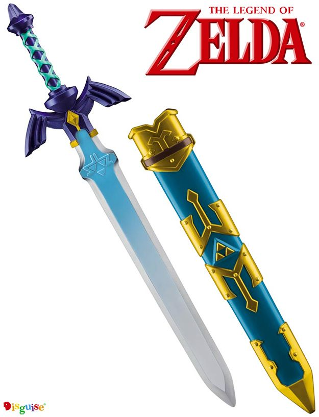 Espada-Legend-of-Zelda-Link-Sword-01