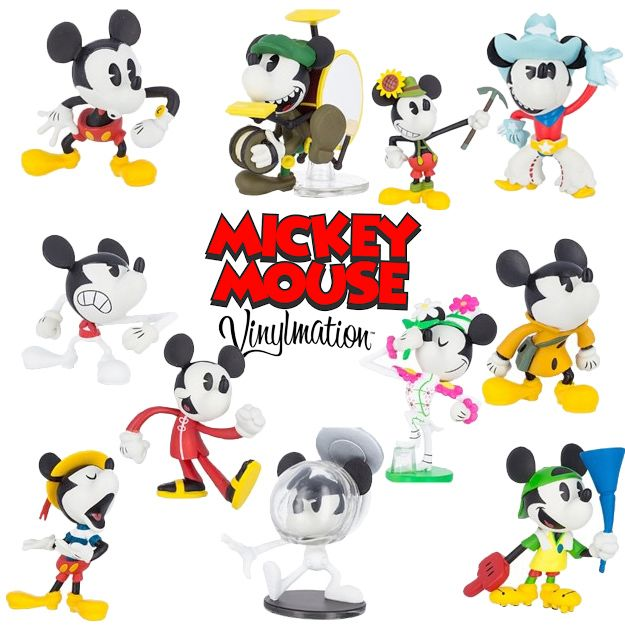 Mini-Figuras-Mickey-Cartoons-Vinylmation-Series-Disney-01