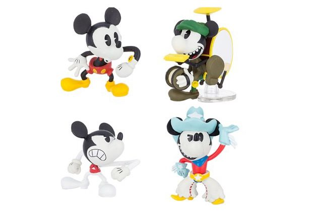 Mini-Figuras-Mickey-Cartoons-Vinylmation-Series-Disney-02