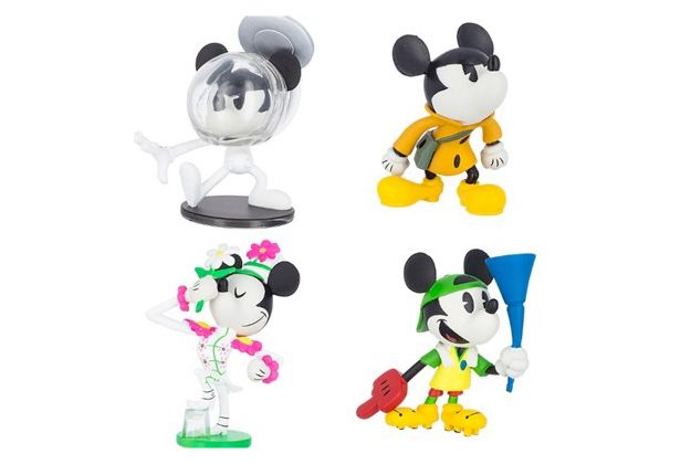 Mini-Figuras-Mickey-Cartoons-Vinylmation-Series-Disney-04