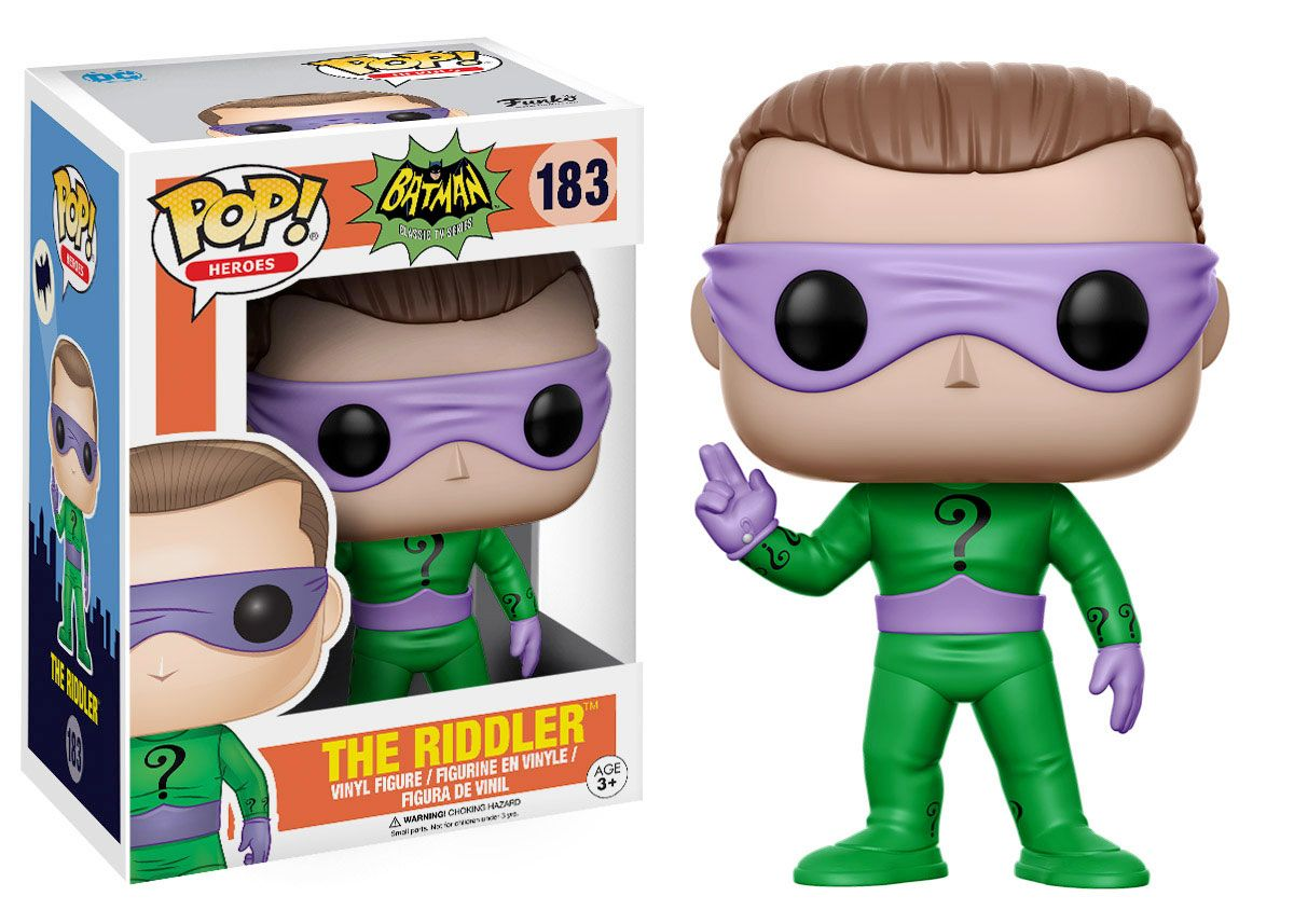 Bonecos-Pop-Batman-1966-TV-Series-Pop-Vinyl-Figures-Wave-2-Funko-02