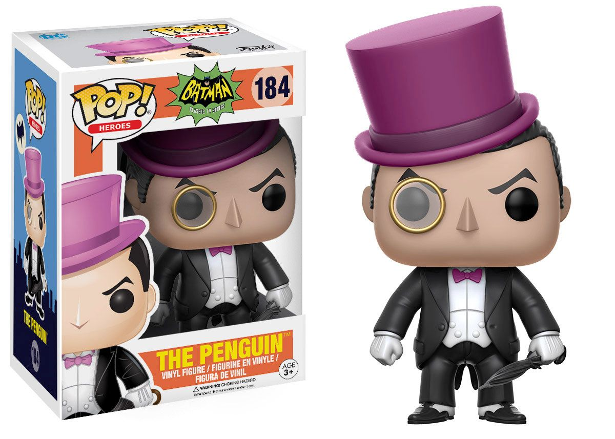 Bonecos-Pop-Batman-1966-TV-Series-Pop-Vinyl-Figures-Wave-2-Funko-04