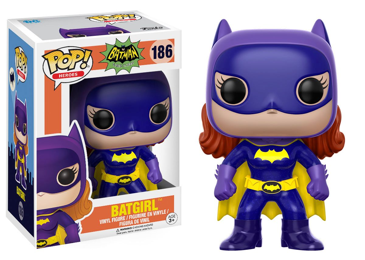 Bonecos-Pop-Batman-1966-TV-Series-Pop-Vinyl-Figures-Wave-2-Funko-06