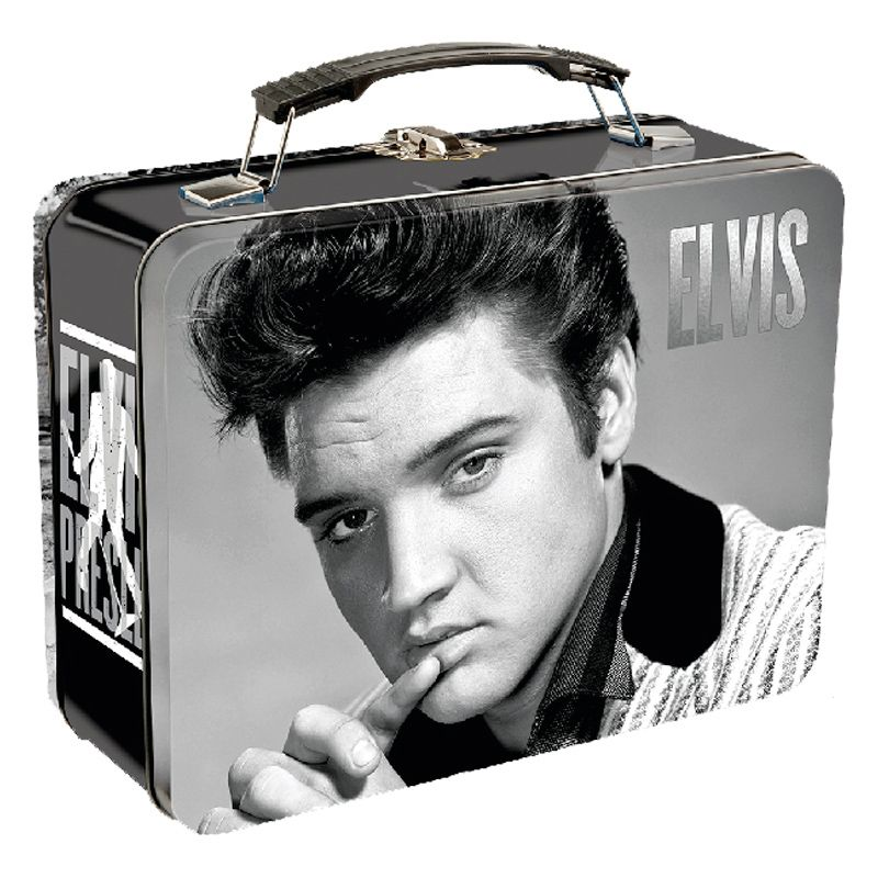 Lancheira-Elvis-Presley-Large-Tin-Tote-02