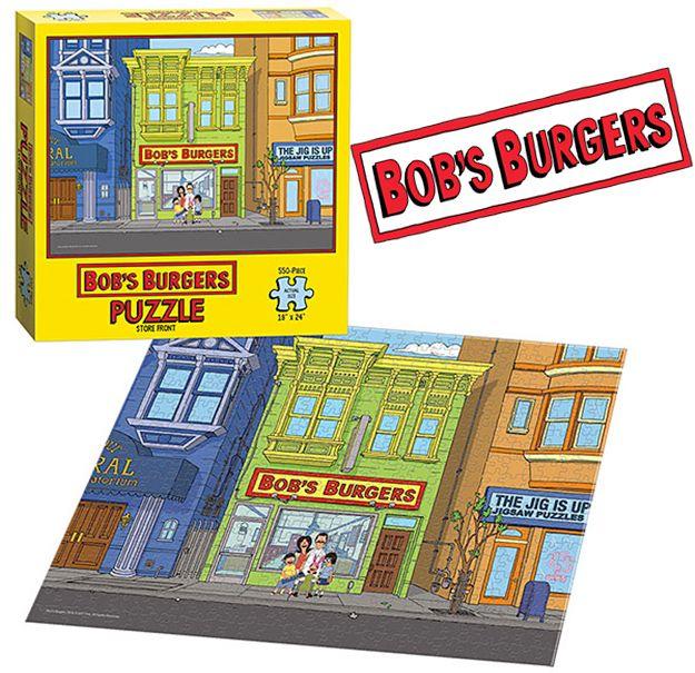 Quebra-Cabeca-Bobs-Burgers-Puzzle-01