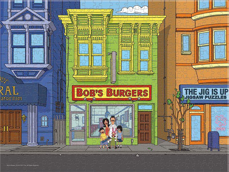 Quebra-Cabeca-Bobs-Burgers-Puzzle-02