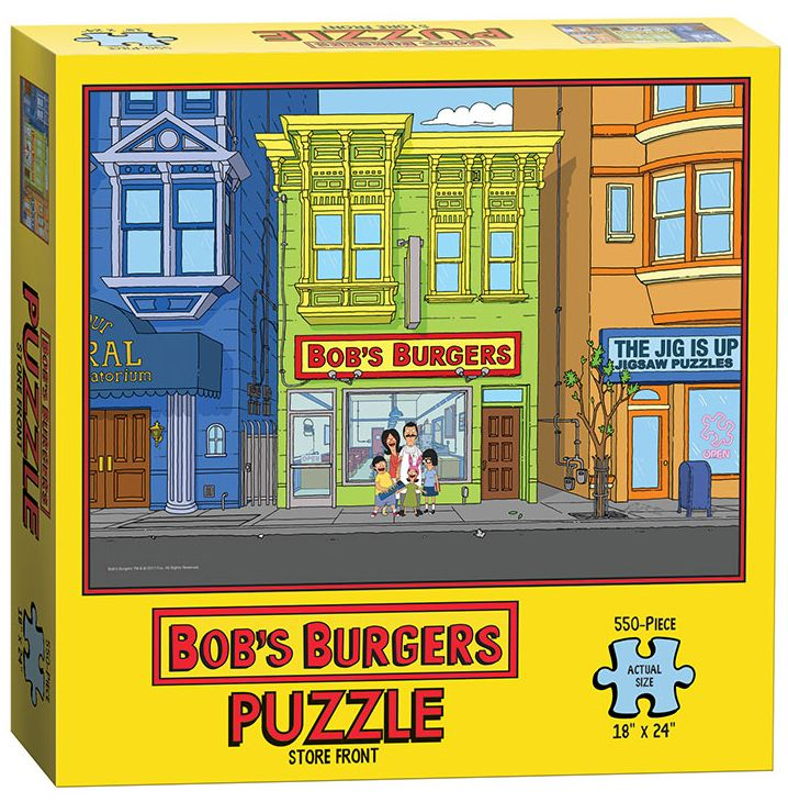 Quebra-Cabeca-Bobs-Burgers-Puzzle-03