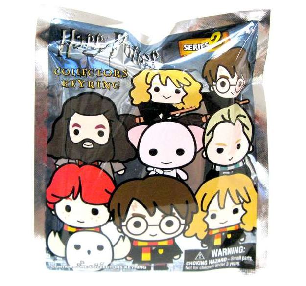 Chaveiros-Harry-Potter-Series-2-3-D-Figural-Foam-Keychains-04