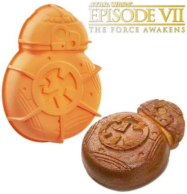 Forma-de-Silicone-BB-8-Star-Wars-Silicone-Cake-Mold-01