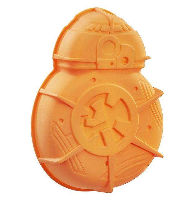 Forma-de-Silicone-BB-8-Star-Wars-Silicone-Cake-Mold-02